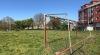 Campo de Santa Comba