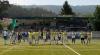 Outes CF - Xaviña FC 6-0